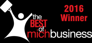 michbus-award-alone-2016-bg-black | manage conflict in the workplace